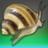 Icone Escargot nécrophage.png
