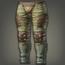 Icone Pantalon en veloutine renforcé.png