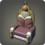 Icone Fauteuil tomberry.png
