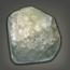 Icone Quartzite.png