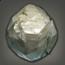 Icone Minerai de zinc.png