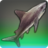 Icone Giga requin.png