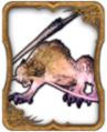 Carte Coeurl.png
