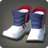 Icone Chaussures bateau de marin.png
