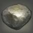 Icone Minerai de cobalt.png