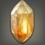 Icone Cristal de terre.png