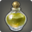 Icone Potion paralysante forte.png