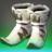Icone Chaussures de pérégrin.png