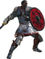 Gladiateur01.png