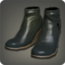 Icone Chaussures élézennes.png