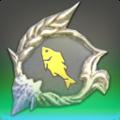 Icone Anneau de maître pêcheur.png