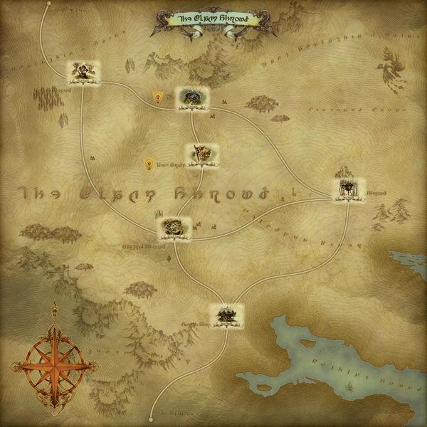 Carte régionale SombreLinceul.jpg