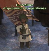 Quincaillier (Trouvaille de Saint Coinah).png