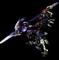 Dragoon01.png