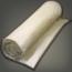 Icone Étoffe de coton.png