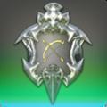 Icone Anneau de maître archer.png