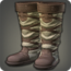 Icone Bottes.png