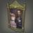 Icone Portrait de la Sultane et du général Aldynn.png