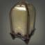 Icone Lanterne sombrelinçoise.png