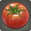 Icone Tomate rubis.png