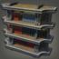 Icone Bibliothèque noscéenne.png