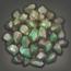 Icone Quartz vert.png