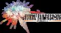 Logo ffxiv full.png