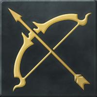 ArcherIcon.png