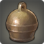 Icone Cloche d'animal.png