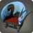 Icone Fauteuil Carbuncle.png