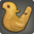Icone Sifflet chocobo.png