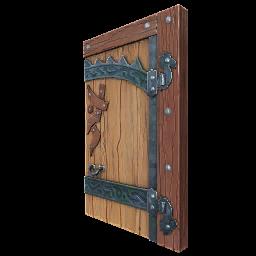 Icon props Theme Halas Portals Doors DoubleDoorLeft01 256.png