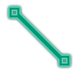 Icon brush line 256.png