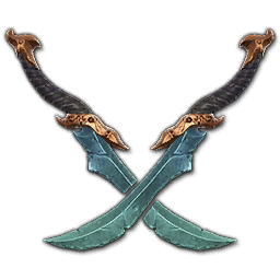 Weapon-Obsidian Daggers.png