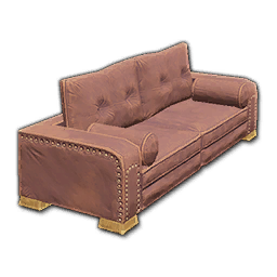 Prop-Padded Sofa.png