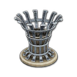 Prop-Flared Iron Brazier.png