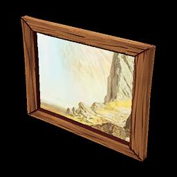 Prop-Desert Painting.png