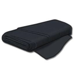 Icon resource fabric bolt black 256.png