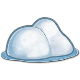 Icon resource liquid snow 256.png