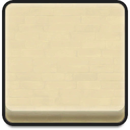 Icon material Theme Combine Plaster Bricks01 256.png