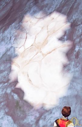 Roche-Alabaster.jpg