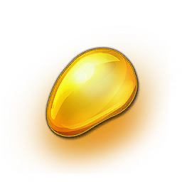 Accessory-Greater Lightstone.png