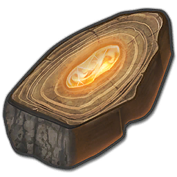 Icon resource heartwood amber 256.png