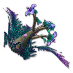 Icon props Biome Generic Plants Vilebloom Common01 256.png