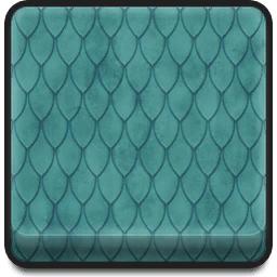 Icon material Theme Combine Ceramic GlazedShingles Blue Dark01 256.png