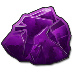 Icon resource stone amaranthine 256.png