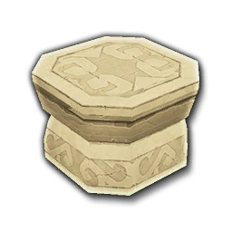 Prop-Intricate Small Table.png
