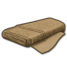 Icon resource plant woven jute 256.png