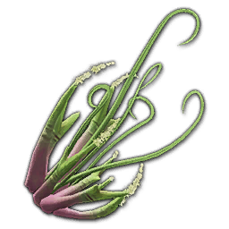 Icon props Biome Generic Plants Jute Common01 256.png