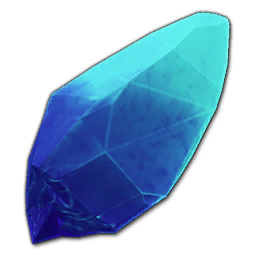 Icon props Biome Generic Loot Gemstone Moonstone Loot01 256.png